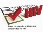 Opolski sanepid ostrzega przed wirusem HIV