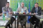 PSL kończy eurokampanię: Nie schodziliśmy poniżej poziomu bagna