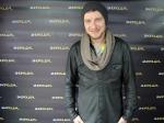 Piotr Kupicha: chcemy wrócić do starego
