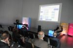 W Opolu odbył się II Kongres Energetyczny