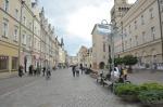 Opole w czołówce najbogatszych miast w Polsce