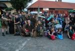 Kolonie na Opolszczyźnie: Było czysto i bezpiecznie