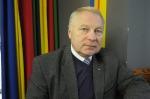 Joachim Foltys: Najnowsze trendy w kształceniu