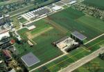 Włoska firma zainwestuje w Prudniku?
