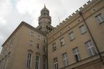 Festiwal wyborczych obietnic trwa. Budżet Opola to studnia bez dna?