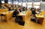 PO, PSL i Mniejszość Niemiecka będą razem rządzić w sejmiku