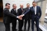 Nowy sejmik województwa rozpoczął prace