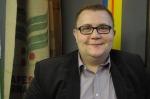 Szymon Ogłaza: Będziemy rozmawiać o koalicji