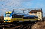 Od dziś nowy rozkład jazdy pociągów. Co się zmienia?