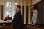 Sąd uchylił wyrok byłemu asystentowi wojewody