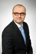 Opolskie biuro WSSE ma nowego szefa