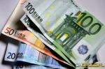 Mniej euro dla Opolszczyzny