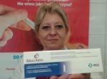 Miasto opłaci szczepionki przeciw groźnej chorobie