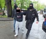 Tymczasowy areszt dla nastolatka, zatrzymanego w sprawie śmierci Wiktorii