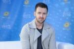 Grzegorz Hyży: Na scenie przenoszę się do innego świata