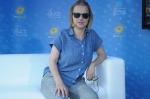 Joanna Kulig: Jako dziewczynka marzyłam o opolskiej scenie