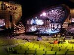 Dziś koncert Debiutów i wspomnienie Jeremiego Przybory