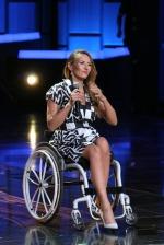 Monika Kuszyńska z nagrodą SuperArtysta bez granic