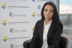 Anna Kotulska: Wspólnie wybierzmy najlepsze marki Opolszczyzny!