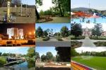 Internauci mogą głosować na najlepszą przestrzeń publiczną