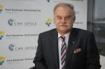 Stanisław Rakoczy: Chcemy kontynuować to co robiliśmy