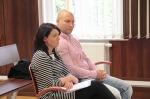 Prokuratura odwołuje się od wyroku ws. Julii Bonk