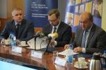 Opolszczyzna kupi siedem pociągów za ponad 88 mln zł!