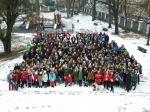 W Opolu ruszył 24. Finał Wielkiej Orkiestry Świątecznej Pomocy