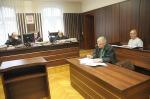 Koniec sądowej batalii Krzysztofa Stańko przed opolskim sądem