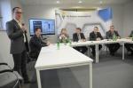 300 mln zł czeka na kreatywne start-up'y