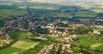 Kietrz kolejnym miastem Opolszczyzny bez straży miejskiej