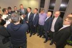 .Nowoczesna wybrała zarząd regionalny województwa opolskiego