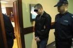 Oskarżony o brutalne zabójstwo w Tarnowie Opolskim znów przed sądem