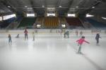 Zawody w ice cross odbędą się na opolskim Toropolu?