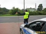 Opolska policja prowadzi akcję