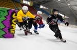 Pierwsze w Polsce zawody ice cross'owe już jutro na Toropolu