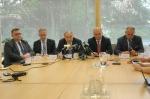 Zarząd województwa chce przekształcenia szpitala w Korfantowie w spółkę