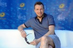Piotr Kupicha: W Opolu świętujemy 10-lecie