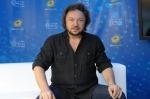 Mietek Szcześniak o Złotej Płycie i swoim debiucie w Opolu