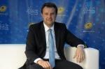 Arkadiusz Wiśniewski: Opole bez festiwalu trudno sobie wyobrazić