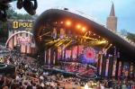Ruszył 53. Krajowy Festiwal Piosenki Polskiej w Opolu