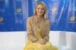 Barbara Kurdej-Szatan: Najlepiej czuję się na scenie