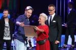 Kortez z nagrodą publiczności opolskich Debiutów