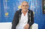 Robert Janowski: Nie ma polskiej sceny muzycznej bez Opola