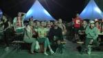 Piłkarska reprezentacja Polski poza Euro2016!