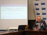 Opole zyska nowoczesne autobusy oraz mobilne kasy biletowe