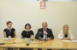 UMWO i MŚO ogłaszają konkurs dla animatorów kultury