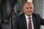 Andrzej Buła: Rozbudowa Elektrowni Opole ma ogromne znaczenie.