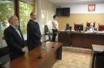 Sąd odrzucił powództwo powodzian z Kędzierzyna-Koźla. Będzie odwołanie?