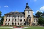 Opolskie perełki turystyczne walczą w plebiscycie na Nowe 7 Cudów Polski